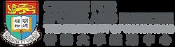CSE Logo_Finalized-02.png