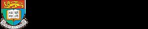 USH Logo_Curved-01.png
