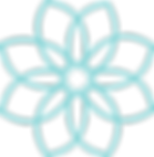 EBB_Flower_Icon_Aqua.png