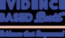 EBB_Logo_Primary_Colour-transparent.png