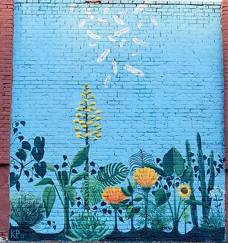reno mural.jpeg