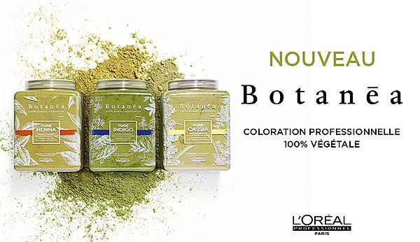 02-Botanea-750x480V2.jpg