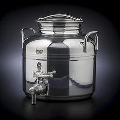 fontaine-serum.jpg