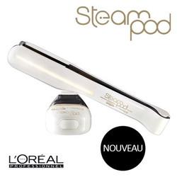 steampod*4