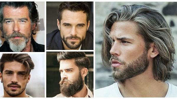 entretenir-et-tailler-sa-barbe-c-est-fac