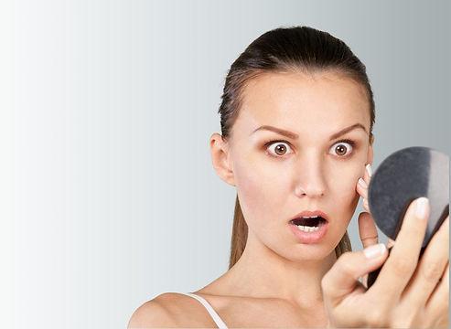 maquillage-permanent-rate-lutetia-esthet