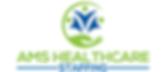 AMS.Logo1 (2).png