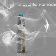 Cybrillion V3