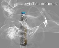 cybrillion-amadeus
