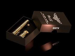 GGTX mod