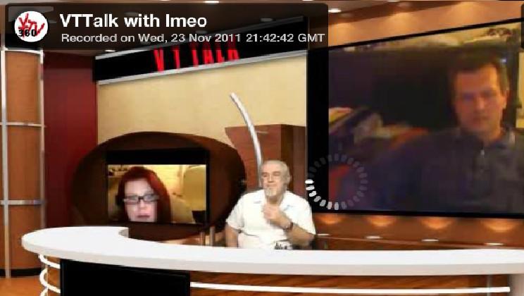 golden greek interview with david dorn live