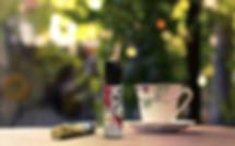 GGTX-IATTY-LIQUID.262.jpg