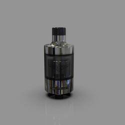 Perseus V2 atomizer