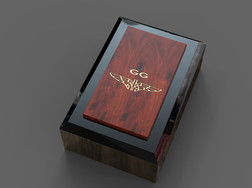presentation box.jpg