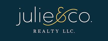 Julie_Logo-blueandgold.png