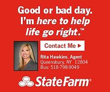 Rita Hawkins, State Farm.jpg