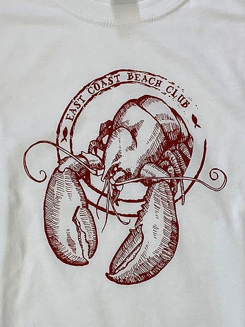 ECBC Lobster