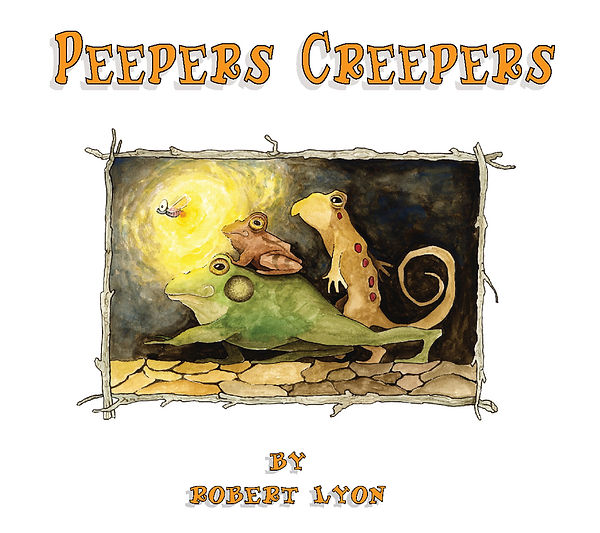 PeepersCreepers.jpg