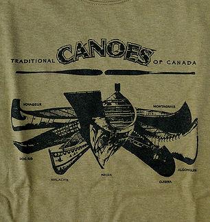 CanoesOfCanada.JPG