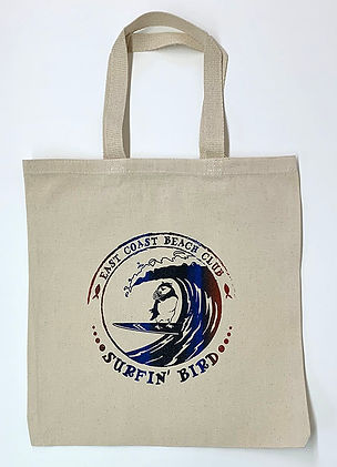 Bag-Surf.JPG