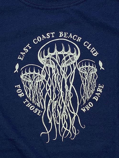 ECBC Jellyfish
