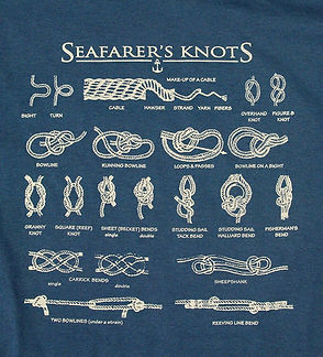 SailorsKnots.JPG
