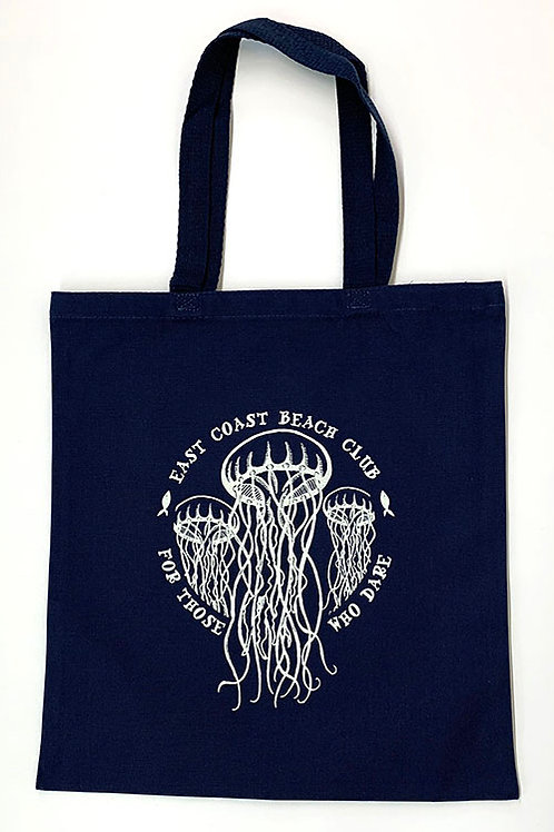 ECBC Bag-Jellyfish