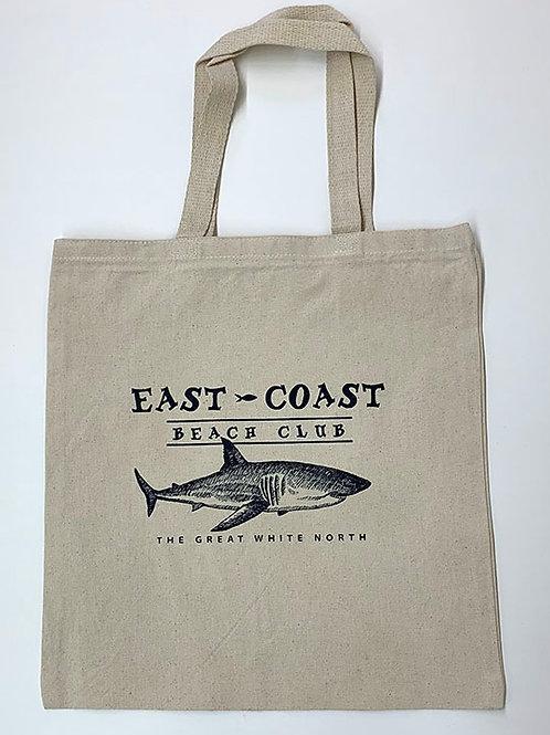 ECBC Bag-Shark