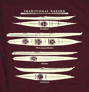TraditionalKayaks.JPG