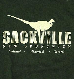 SackvillePheasant.JPG