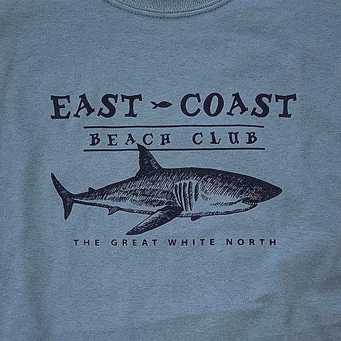 ECBC Shark