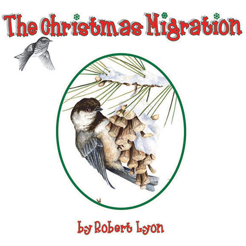 The Christmas Migration