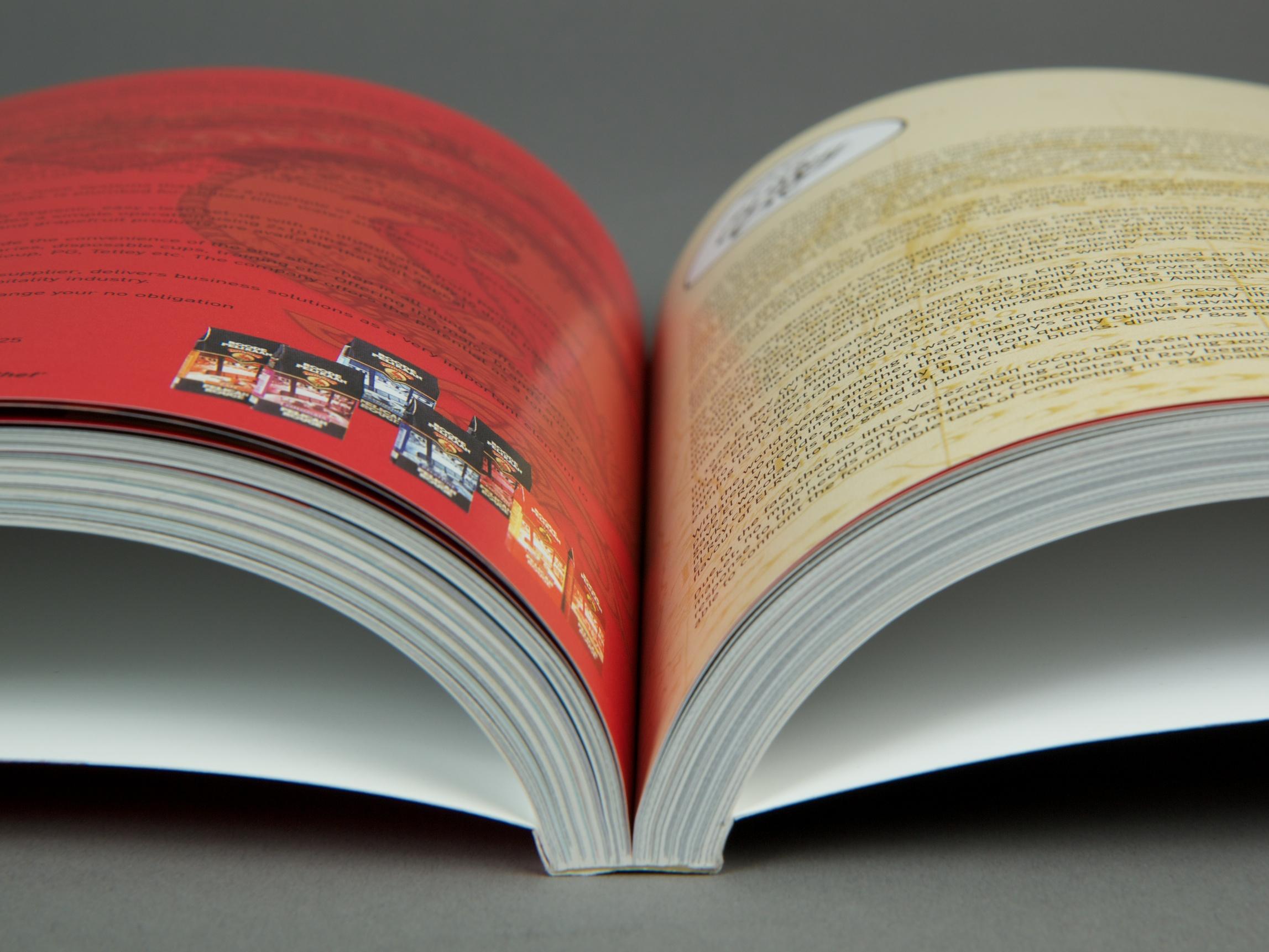 perfect-bound-catalogue