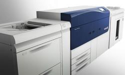 Fuji Xerox J75
