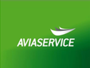 AviaService.png