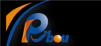 Pibou.png