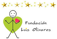 Luis Olivares.jpg