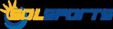 Logo-Sol-Sports-CMYK-Small-Transparant.p