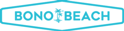 bono web logo.webp