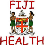 Fiji Health_Page_2.jpg