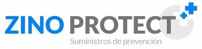 logo++zino+protecc-d32b1a45-400w.webp