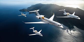 Bombardier-Fleet.png