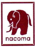 Nacoma.jpg