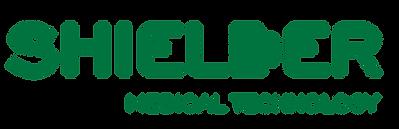 英文logo-1.png
