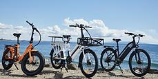 Electric_bike_vs_Regular_bike_blogimage.