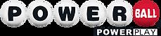 powerball-power-play-logo_0.png