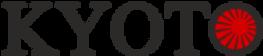 logo-kyoto.png