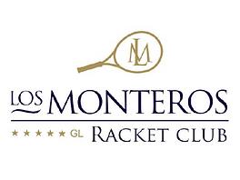Los Monteros.png