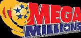 Mega_Millions_Lottery_logo.svg_-300x142-