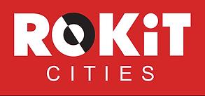 ROKiT Cities Deck E.bmp